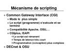 m canisme de scripting3