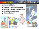 adaptive skills7