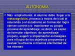 autonomia2