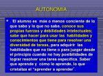 autonomia3