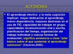 autonomia4