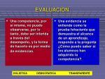evaluacion1