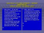 once ideas clave como aprender y ensenar competencias zabala antoni y laia arnau 2007