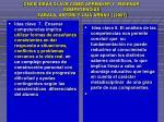 once ideas clave como aprender y ensenar competencias zabala antoni y laia arnau 20072