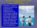 once ideas clave como aprender y ensenar competencias zabala antoni y laia arnau 20074