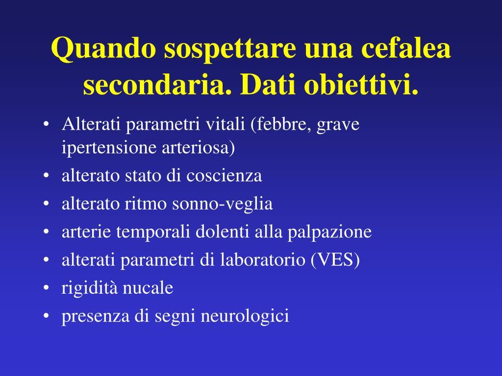 PPT - Il Medico di Medicina Generale di fronte al paziente..
