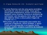 10 2 igreja esmirna 100 313 dn ap vol 1 cap 2 1 parte