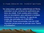 13 2 igreja esmirna 100 313 dn ap vol 1 cap 2 1 parte