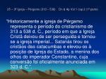 25 3 igreja p rgamo 313 538 dn ap vol 1 cap 2 1 parte