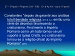 27 3 igreja p rgamo 313 538 dn ap vol 1 cap 2 1 parte