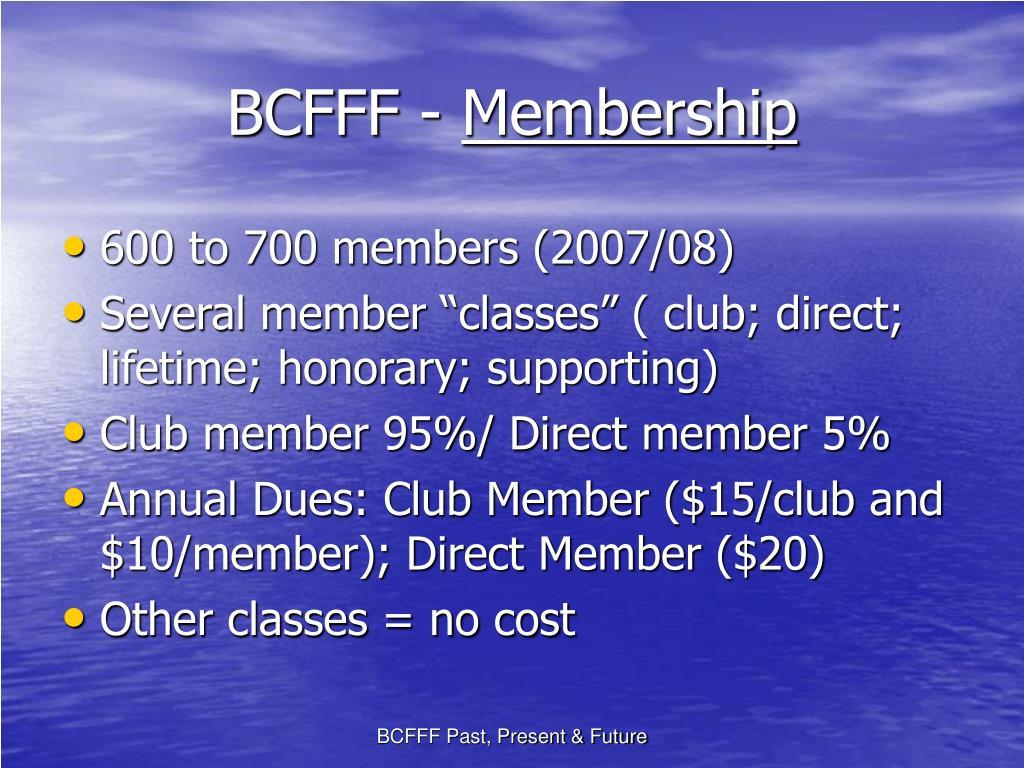 BCFFF -
