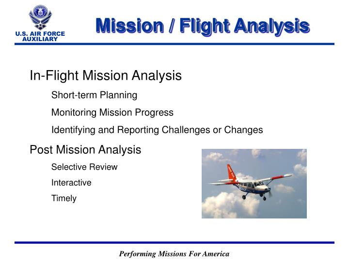 analysis of the flights on the Cheap flights search engine our cheap flights search tip for you is to compare multiple travel sites before you book your flight depending on travel season and destination, advance bookings usually offer cheaper fares.