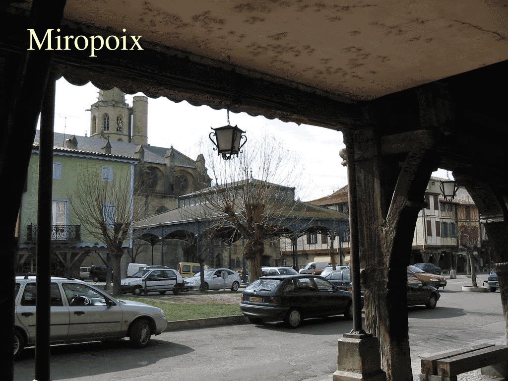 Morepoix