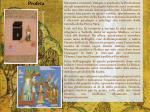 maometto il profeta3