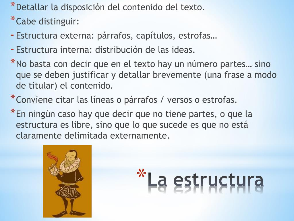 Ppt El Texto Powerpoint Presentation Free Download Id