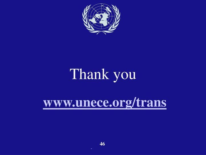 www.unece.org/trans