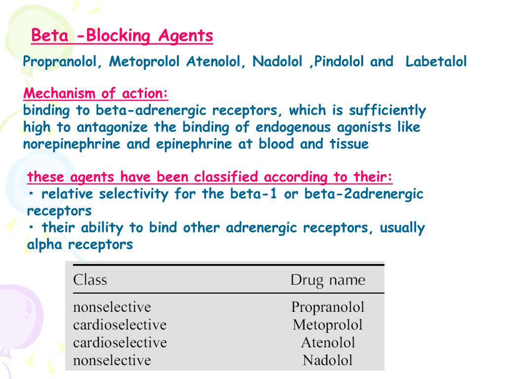 PPT - Cardiovascular Drugs PowerPoint Presentation - ID:868098