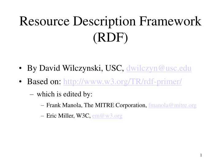 descriptive framework Descriptive science is a category of science that involves descriptive research that is, observing, recording, describing, and classifying phenomena descriptive research is sometimes contrasted with hypothesis-driven research , which is focused on testing a particular hypothesis by means of experimentation.