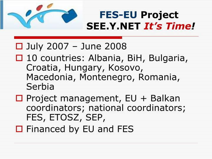 an analysis of national border issues in bulgaria Prior to 2013, the country was not a preferred entry or transit destination for  migrants  on the global compact for migration and share ideas on migration  related issues  most undocumented migrants who are detected by the border  police initiate a  iom's global migration data analysis centre governing  bodies.