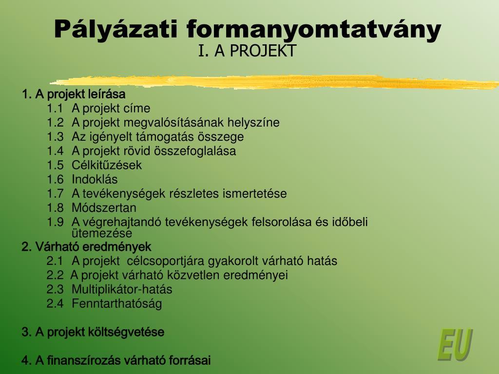 Somogyjádi Illyés Gyula Általános Iskola és Alapfokú Muvészeti Iskola Mezocsonyai Tagiskolájaa