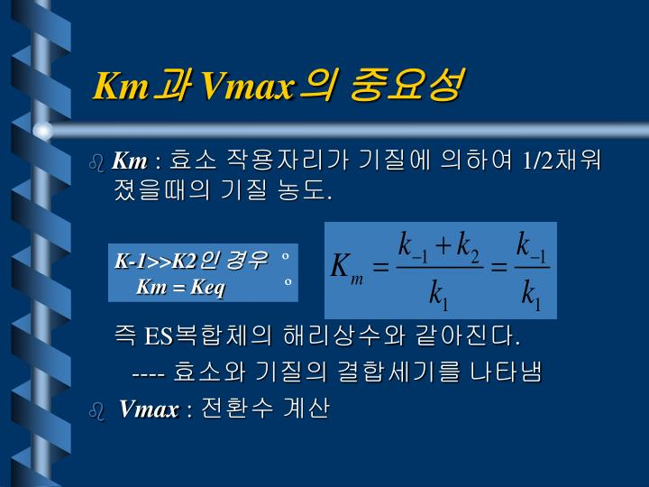 K-1>>K2