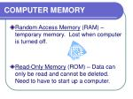 computer memory7