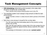 task management concepts14