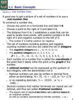 1 1 basic concepts2