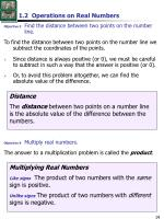 1 2 operations on real numbers2