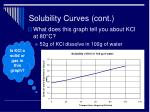 solubility curves cont2
