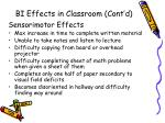 bi effects in classroom cont d3