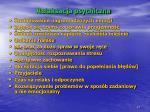 relaksacja psychiczna1