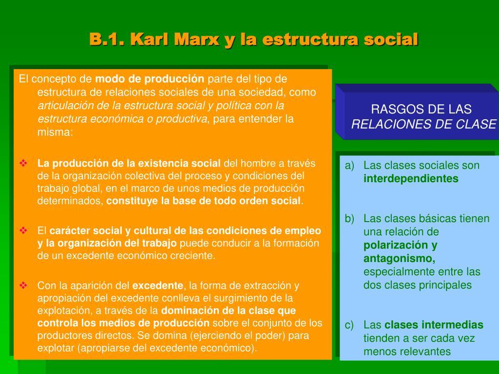 Ppt Estratificación Y Clases Sociales L A Desigualdad