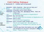 cold calling dialogue4