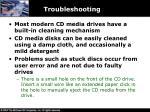troubleshooting2