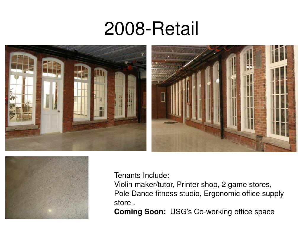 2008-Retail