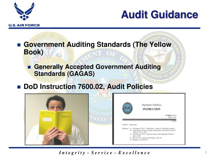 differences between generally accepted auditing standards and international auditing standards Gaas: generally accepted auditing standards gao: general accounting offices gao: government accountability office iaasb: international auditing and assurance standards board ias: international accounting standard.