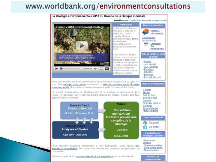 www.worldbank.org