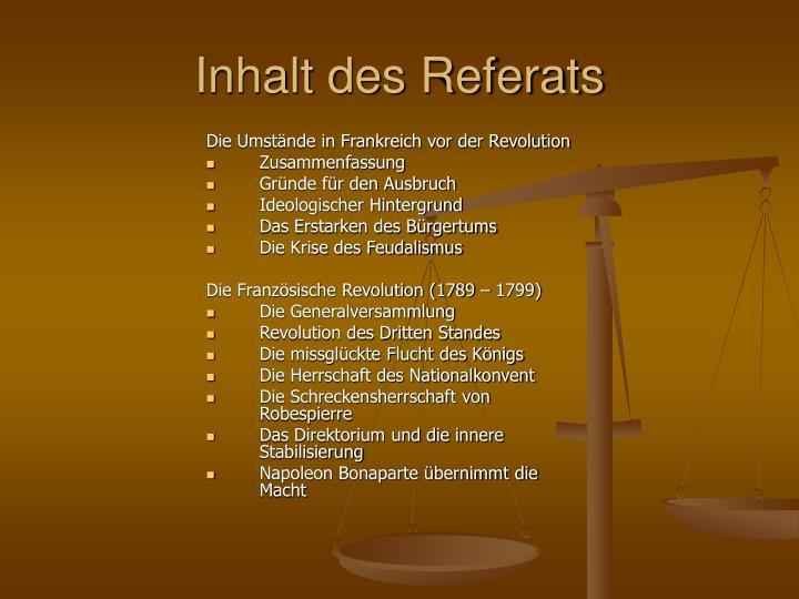Ppt Die Französische Revolution Freiheit Gleichheit