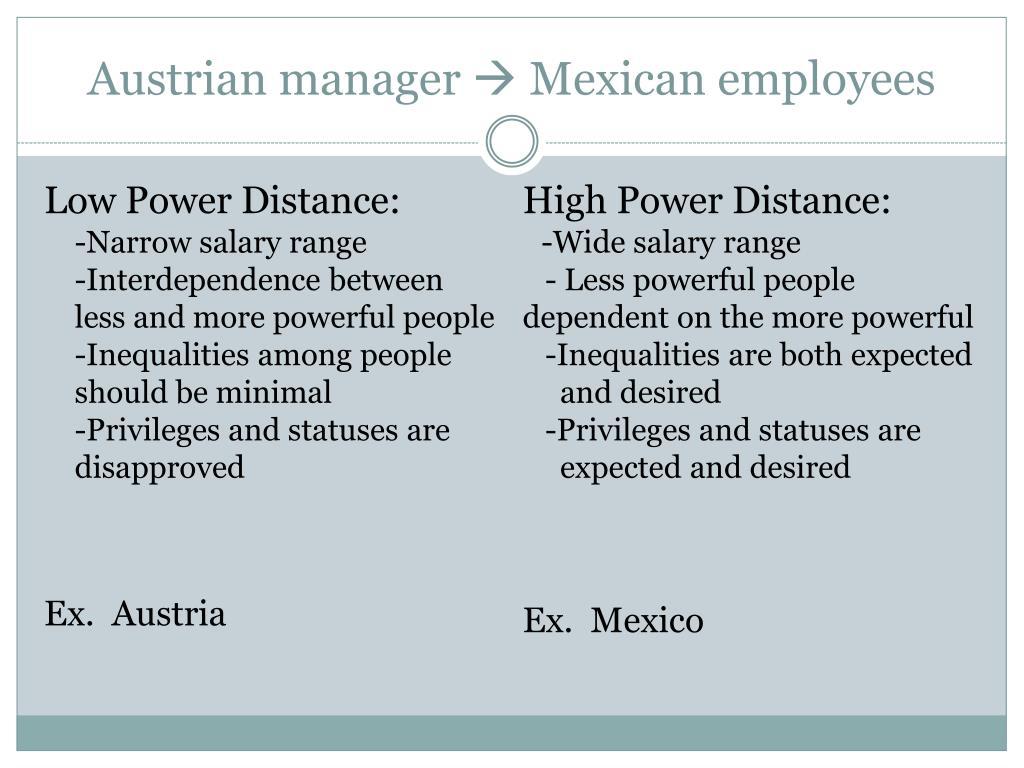 Austrian manager