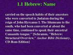 1 1 hebrew name14