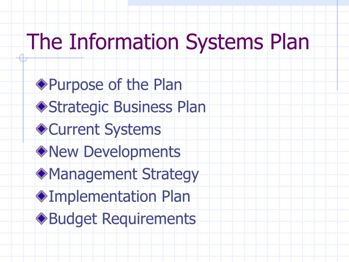 purpose of a budgeting system The planning-programming-budgeting system (ppbs) is a concept that stresses the importance of establishing a strong linkage between planning and budgeting it emanates from the policy of the government to formulate and implement a national budget that is.