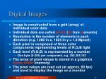 digital images57