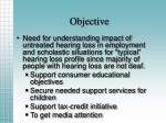 objective3
