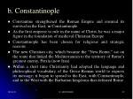 b constantinople27
