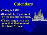 calendars7