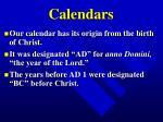 calendars8