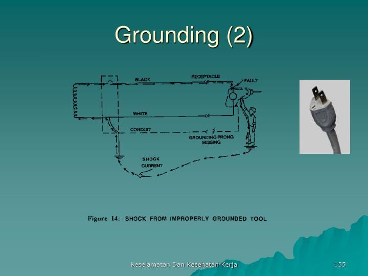 Grounding (2)