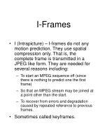 i frames12