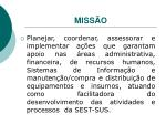 miss o1